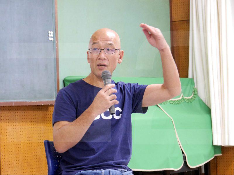 コ2【kotsu】イベント