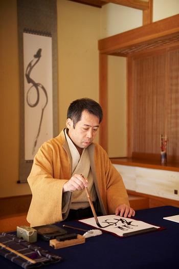 takada hiroyuki (1)
