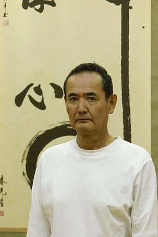 富田高久先生