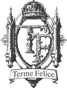 terme-felice_logo